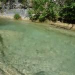 Ses piscines naturelles
